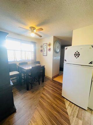 Photo 5: 11510 32 Street NW in Edmonton: Zone 23 House Half Duplex for sale : MLS®# E4229176