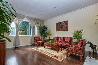 "Photo 8: 7666 CHEVIOT Place in Richmond: Granville House for sale in ""GRANVILLE"" : MLS®# R2485155"