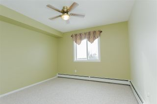 Photo 17: 309 5116 49 Avenue: Leduc Condo for sale : MLS®# E4252648