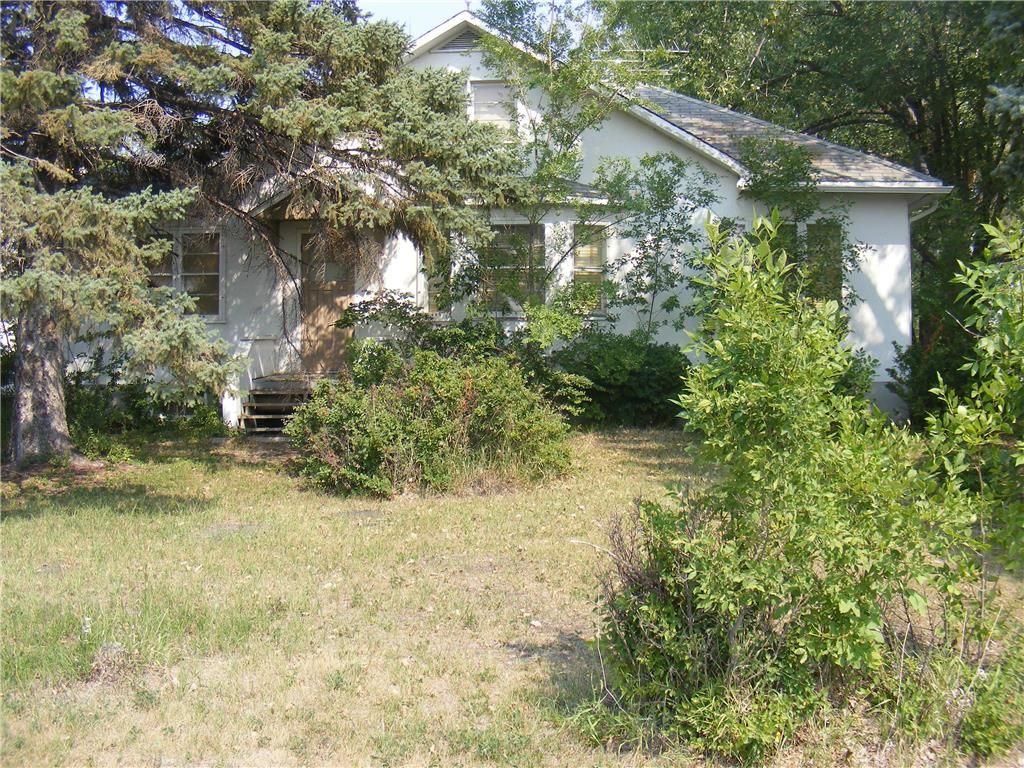 Main Photo: 409 Main Street South in Morris: R17 Residential for sale : MLS®# 202118796