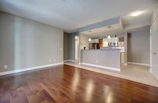 Photo 6: 201 315 24 Avenue SW in Calgary: Mission Apartment for sale : MLS®# A1062504