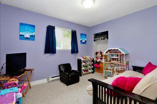 Photo 18: 2151 Lark Cres in : Na Central Nanaimo House for sale (Nanaimo)  : MLS®# 859212