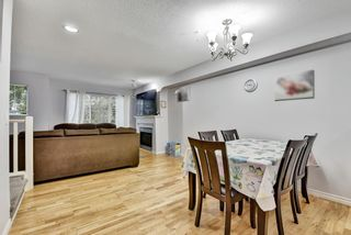 Photo 5: 33 12778 66 Avenue in Surrey: West Newton Townhouse for sale : MLS®# R2625806