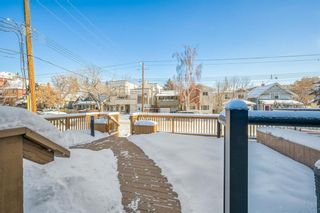 Photo 35: 104 41 6 Street NE in Calgary: Bridgeland/Riverside Apartment for sale : MLS®# A1068860