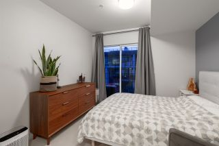 """Photo 14: 507 5085 MAIN Street in Vancouver: Main Condo for sale in """"EASTPARK"""" (Vancouver East)  : MLS®# R2529588"""