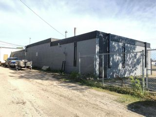 Photo 2: 1051 Marion Street in Winnipeg: St Boniface Industrial / Commercial / Investment for sale or lease (2A)  : MLS®# 202019359