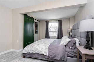 Photo 22: 263 Aubrey Street in Winnipeg: Wolseley Residential for sale (5B)  : MLS®# 202105171