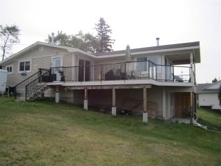 Photo 2: 3632 FORBES Road: Lac la Hache House for sale (100 Mile House (Zone 10))  : MLS®# R2104011