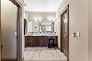 Photo 24: 21 Kernaghan Close NW: Langdon Detached for sale : MLS®# A1093203