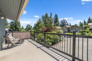 Photo 19: 3352 TENNYSON Crescent in North Vancouver: Lynn Valley House for sale : MLS®# R2623030