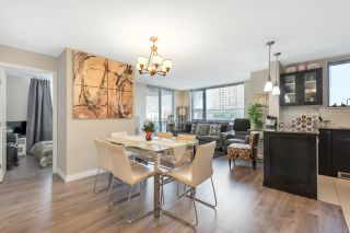 """Photo 2: 301 7225 ACORN Avenue in Burnaby: Highgate Condo for sale in """"AXIS"""" (Burnaby South)  : MLS®# R2390147"""