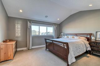 Photo 26: 68 Rainbow Falls Boulevard: Chestermere Detached for sale : MLS®# A1060904
