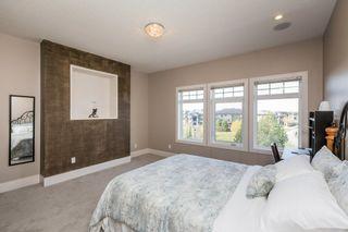 Photo 33: 3104 WATSON Green in Edmonton: Zone 56 House for sale : MLS®# E4244065