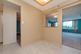 """Photo 9: 902 3170 GLADWIN Road in Abbotsford: Central Abbotsford Condo for sale in """"Regency Park Towers"""" : MLS®# R2327745"""