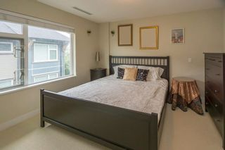 Photo 13: 21 4099 NO. 4 Road in Richmond: West Cambie Townhouse for sale : MLS®# R2589197