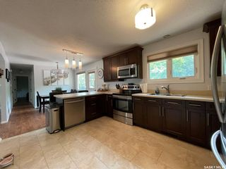 Photo 11: 611 15th Street in Humboldt: Residential for sale : MLS®# SK864157