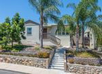 Property Photo: 5878 Estelle St in San Diego
