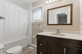 Photo 21: 221 Dalcastle Close NW in Calgary: Dalhousie Detached for sale : MLS®# A1148966