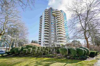 "Photo 30: 106 5790 PATTERSON Avenue in Burnaby: Metrotown Condo for sale in ""REGENT"" (Burnaby South)  : MLS®# R2540025"
