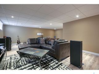 Photo 32: 167 Wellington Drive in Moose Jaw: Westmount/Elsom Residential for sale : MLS®# SK852113