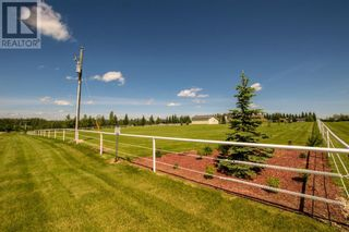 Photo 11: Kayton Estates in Rural Red Deer County: Vacant Land for sale : MLS®# A1123527