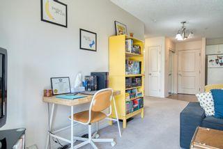 Photo 23: 130 16221 95 Street in Edmonton: Zone 28 Condo for sale : MLS®# E4248810
