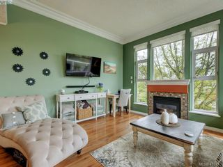 Photo 4: 209 400 Dupplin Rd in VICTORIA: SW Rudd Park Condo for sale (Saanich West)  : MLS®# 814183