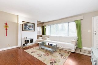 Photo 2: 709 QUADLING Avenue in Coquitlam: Coquitlam West House for sale : MLS®# R2577078