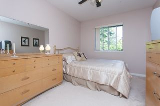 Photo 17: 4646 215B STREET in Langley: Murrayville Home for sale ()  : MLS®# R2086032