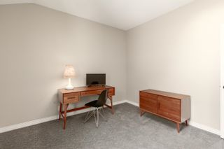 """Photo 17: 322 3769 W 7TH Avenue in Vancouver: Point Grey Condo for sale in """"Mayfair House"""" (Vancouver West)  : MLS®# R2602365"""