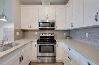 Photo 10: 1303 522 Cranford Drive SE in Calgary: Cranston Apartment for sale : MLS®# A1042220