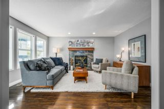 Photo 8: 23 Prestwick Parade SE in Calgary: McKenzie Towne Detached for sale : MLS®# A1148642