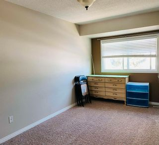 Photo 9: 117 Dickinsfield Court in Edmonton: Zone 02 Townhouse for sale : MLS®# E4245676