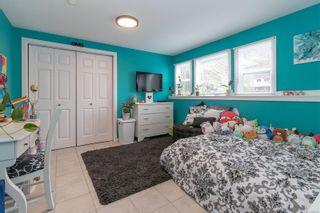 Photo 22: 1312 Wilhelmina Way in Langford: La Glen Lake House for sale : MLS®# 888105