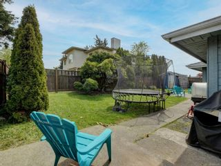 Photo 21: 4291 Burbank Cres in : SW Northridge House for sale (Saanich West)  : MLS®# 874325