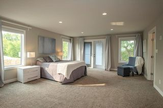 Photo 13: 75 STANLEY Cove in St Francois Xavier: RM of St Francois Xavier Residential for sale (R11)  : MLS®# 202023126