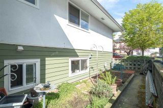 Photo 20: 1774 E 28TH Avenue in Vancouver: Victoria VE House for sale (Vancouver East)  : MLS®# R2054867