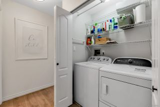 """Photo 22: 209 32075 GEORGE FERGUSON Way in Abbotsford: Abbotsford West Condo for sale in """"Arbour Court"""" : MLS®# R2483030"""