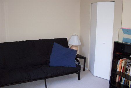 Photo 9: Photos: 225 Balmoral Place: Condo for sale (North Shore Pt Moody)  : MLS®# 712923