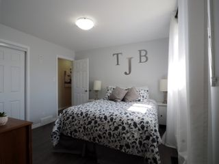 Photo 16: 274 Seneca Street in Portage la Prairie: House for sale : MLS®# 202106505