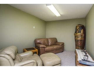 Photo 18: 2912 VICTORIA Street in Abbotsford: Abbotsford West House for sale : MLS®# R2154611