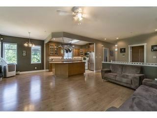 Photo 6: 1853 MARY HILL Road in Port Coquitlam: Mary Hill House for sale : MLS®# R2183017