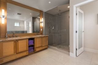 """Photo 12: 19 555 RAVEN WOODS Drive in North Vancouver: Dollarton Townhouse for sale in """"Signature Estates"""" : MLS®# R2271233"""