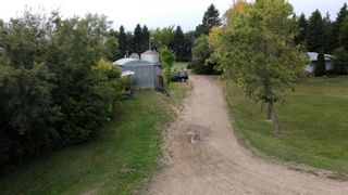 Photo 12: 53142 RGE RD 224: Rural Strathcona County House for sale : MLS®# E4262899