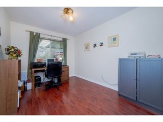 """Photo 16: 15564 112 Avenue in Surrey: Fraser Heights House for sale in """"Fraser Heights"""" (North Surrey)  : MLS®# R2219464"""