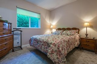 Photo 36: 797 Monarch Dr in : CV Crown Isle House for sale (Comox Valley)  : MLS®# 858767
