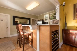 Photo 10: 225 N GILMORE Avenue in Burnaby: Vancouver Heights House for sale (Burnaby North)  : MLS®# R2377208