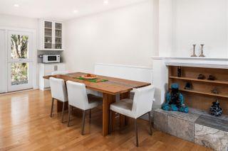 Photo 12: 3300 Exeter Rd in : OB Uplands House for sale (Oak Bay)  : MLS®# 862866