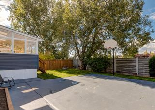Photo 39: 6207 84 Street NW in Calgary: Silver Springs Detached for sale : MLS®# A1147522