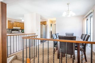Photo 8: 30 Clearview Drive in Winnipeg: All Season Estates Residential for sale (3H)  : MLS®# 202020715